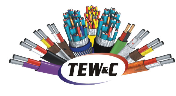 Te wire cable thermocouple