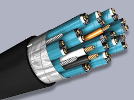 copper-instrumentation-cable