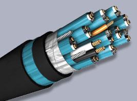 copper-instrumentation-cable-metal-bond-tape