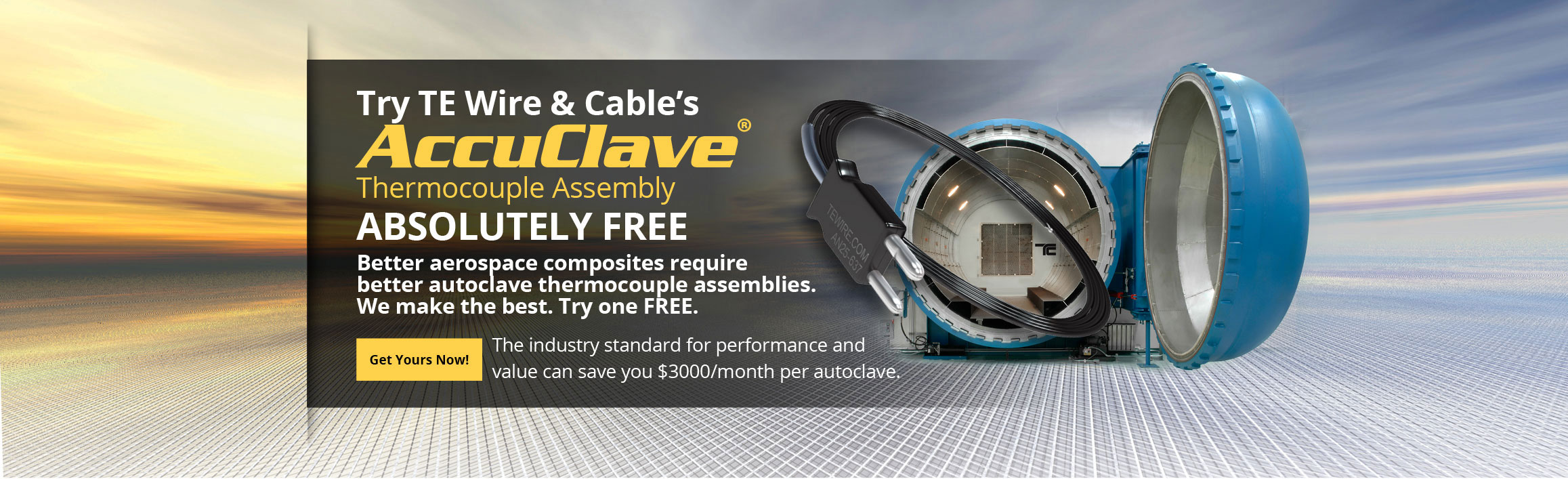 Te Wire Cable Thermocouple Manufacturers Wiring Companies In India Metallurgylbanner Freeaccuclavebanner
