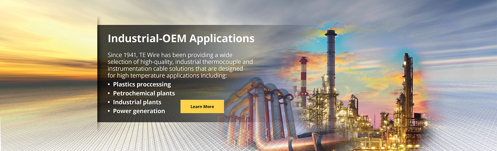 industrial-oem-apps