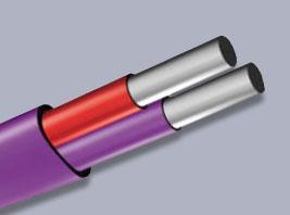 PVC Polyvinyl