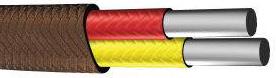 qglass-1300f