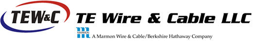 About TE Wire | TE Wire & Cable | Thermocouple Wire | Thermocouple ...